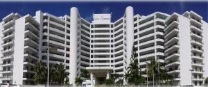 Oka Towers Condo-Tamuning 162 Western Boulevard 801, Tamuning, GU 96913