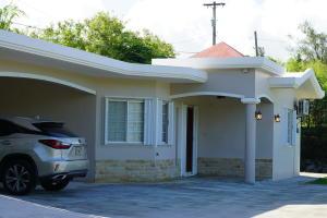 295B Chaco Road, Yona, Guam 96915