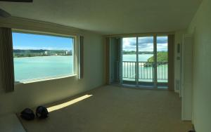 Alupang Cove Condo-Tamuning 241 Condo Lane 717, Tamuning, Guam 96913