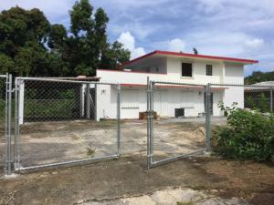 312 Assumption Road, Piti, Guam 96915