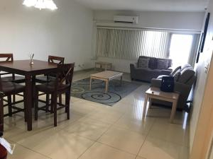 159 Leon Guerrero 302, Tumon, Guam 96913