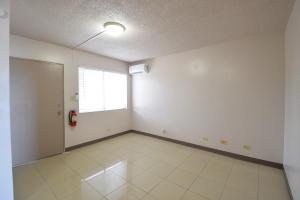 Kina (Oasis Apts) Court 304, Barrigada, Guam 96913