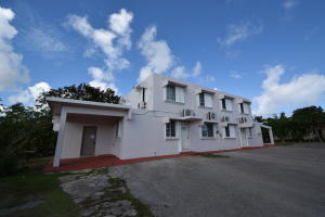 253 Macheche Court B, Barrigada, GU 96913