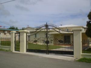 158 W. Atty. Alberto Lamorena St., Tamuning, GU 96913