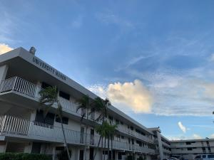 University Manor Condo Sesame Street 207, Mangilao, Guam 96913