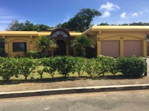 106 Chalan Nakana, Yigo, Guam 96929