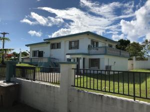 132 Jose E. Camacho Street, Tamuning, Guam 96913