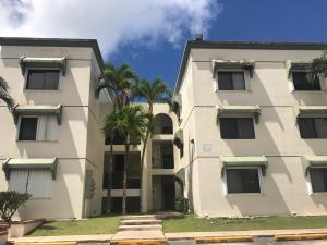 Villa Rosario Condo Nandez Street B69, Dededo, GU 96929