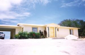 590 Chalan Kanton Ladera Street, Talofofo, Guam 96915