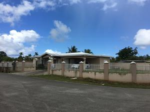 201 Chalan Ahgao, Dededo, Guam 96929