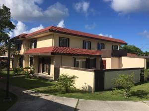 Gollo Court 6, Yigo, Guam 96929