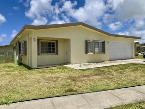 108 Chalan Milalac, Yigo, Guam 96929