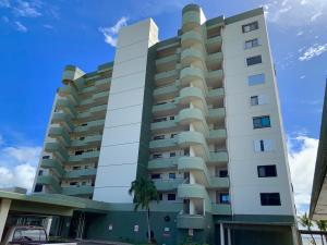 182 Trankilo 204, Tamuning, Guam 96913