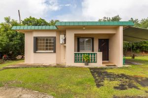 116 Ahau Lane, Dededo, Guam 96929