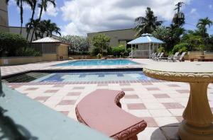 177 Mall Street C807, Tamuning, Guam 96913