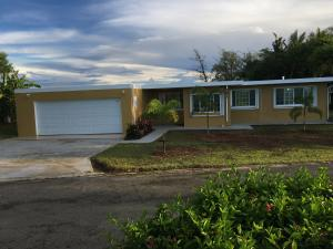 423 Fairway Drive, Yona, Guam 96915