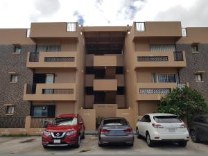 Winner Village Condo 135 Porsche Palting Lane A2, Tamuning, GU 96913