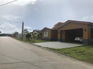 132 Chalan Tun Luis Takano, Yigo, Guam 96929