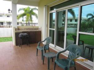 154 Tumon Heights Road, Tamuning, Guam 96913