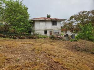 308 Jesus Amparo Street, Yigo, Guam 96929
