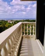 320 Marata Street A 12, Tumon, Guam 96913