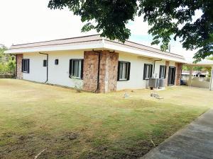 281F ADACAO Road, Mangilao, Guam 96913
