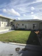 Casa Ladera, Haiguas St. G, Agana Heights, Guam 96910