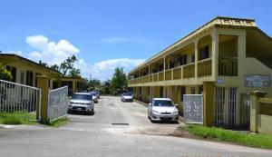 188 Magsaysay, Dancor Apart. Street Unit 10, Dededo, Guam 96929