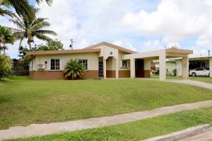 281 Biradan Langet, Dededo, Guam 96929