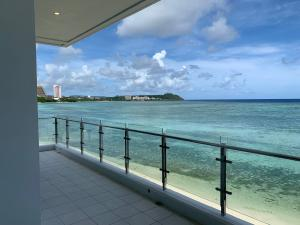 107 Chamorrita Way 4, Tumon, GU 96913