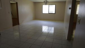 Villa Rosario Condo 158 Nandez East Street B58, Dededo, GU 96929