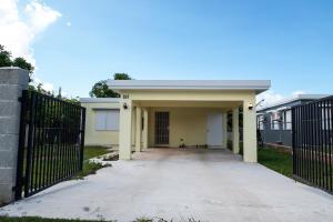 361 Chalan Bongbong, Dededo, Guam 96929