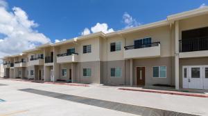 139 Untalan Torres A204, MongMong-Toto-Maite, Guam 96910
