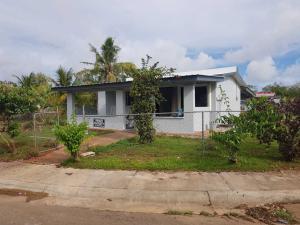 136 Chalan Saligao, Dededo, GU 96929
