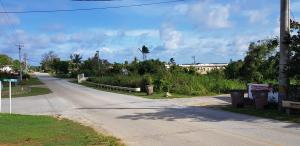 Kanada Toto Loop Road, MongMong-Toto-Maite, Guam 96910