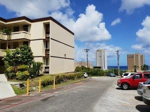 Villa Gi Papa Ladera Cond 210 Rivera Lane 309, Tumon, Guam 96913