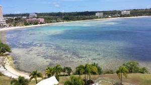 241 Condo Lane 818, Tamuning, Guam 96913