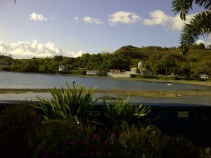 141 West Ginahit Street, Umatac, Guam 96915