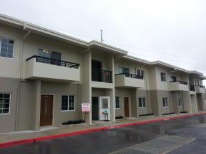 Harvest Gardens Condominium 139 Untalan Torre Street A206, MongMong-Toto-Maite, GU 96910