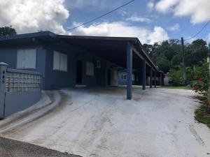 445C Sgt. E. Cruz Street C, Santa Rita, GU 96915