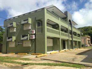 William's Apartments - Tamuning 112 Segundo Leon Guerrero St. 5, Tamuning, GU 96913