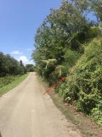 Benjamin Taimanglo Drive, Talofofo, GU 96915