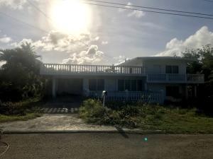 339 Ernest P Santos St, Talofofo, Guam 96915