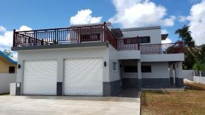 116C Magsaysay, Dededo, Guam 96929