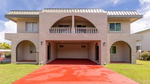 Caliente Court (Chalan Koko) 111B, Yigo, Guam 96929