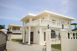 262A Tun Josen Emeterian Camacho Street, Tamuning, Guam 96913