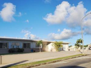 189 Kayen Frank LG Castro, Dededo, Guam 96929