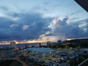 193 Tumon Lane 806, Tamuning, Guam 96913