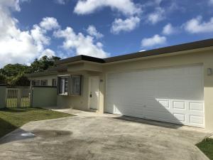 125 Chalan Hoben, Yigo, Guam 96929