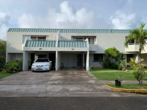 Villa I'Sabana Tumon Cond Villa I'Sabana Circle 182, Dededo, Guam 96929
